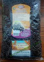 Макароны «ЗДОРОВЬЕ» №12 из цельносмолотого зерна с виноградной косточкой (1кг). ТВЕРДЫЕ СОРТА ПШЕНИЦЫ. Органик