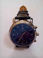 Часы наручные Patek Philippe 1023