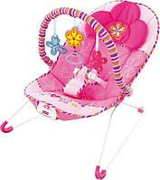 """Кресло-качалка """" Розовые сны """" T5051 Fisher Price"""