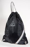 Купить рюкзаки Favor котомка модель 129-04