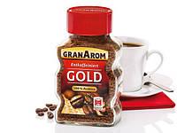 Кофе растворимый 100% арабика. Без кофеина.