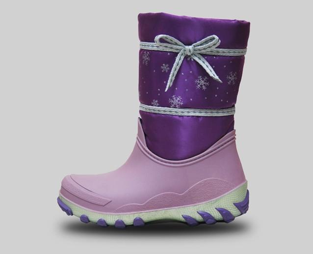 Детская обувь ТОП-ТОП: Каталог TOP-TOP