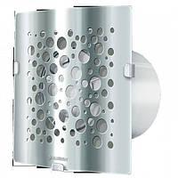 Вытяжной вентилятор Blauberg Lux 100-2, Блауберг Lux 100-2
