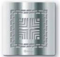 Вытяжной вентилятор Blauberg Lux 100-5, Блауберг Lux 100-5