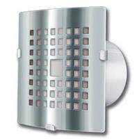 Вытяжной вентилятор Blauberg Lux 150-1, Блауберг Lux 150-1