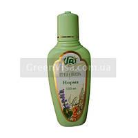 Аромакомплекс Норма - масло для безопасного загара