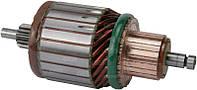 Якорь стартера (ротор) MERCEDES SPRINTER, VARIO, VITO, E200, E220, E270, E280, E320, S320