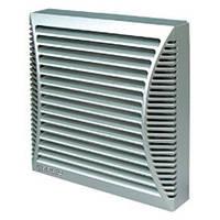 Вытяжной вентилятор Blauberg Brise Platinum 100, Блауберг Brise Platinum 100