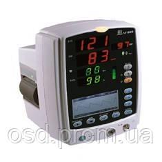 Пульсоксиметр VS-800