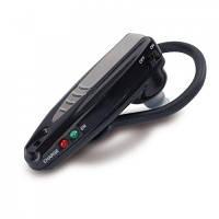 Аккумуляторный слуховой аппарат-усилитель слуха Ear Sound Amplifier в виде Bluetooth, фото 1