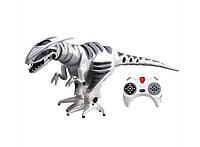 Игрушка Wow Wee, Робот динозавр Roboraptor