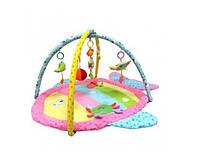 Коврик развивающий игровой для младенца 898-13 B