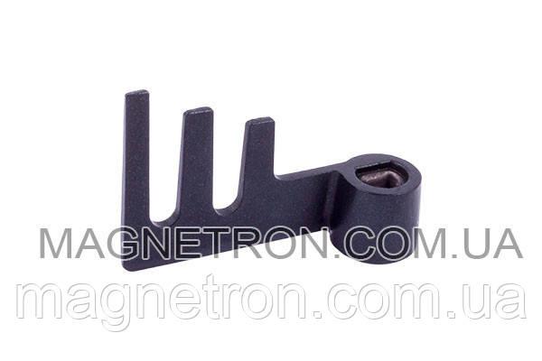 Лопатка для хлебопечки Panasonic ADD97G160, фото 2