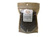 Китайский Нектар из Роз (на основе зеленого чая Сенча) 50 г