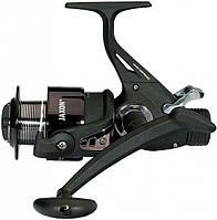 Безынерционная катушка для карповой ловли Jaxon Magnet Carp FRM