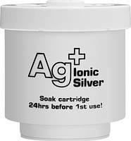 Electrolux Ag Ionic Silver картридж–фильтр для очищения и cмягчения воды