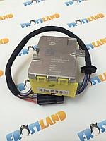 Блок управления Airtronic D4, 24В