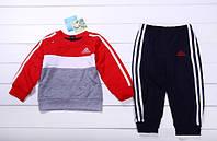 """Детский спортивный костюм """"Adidas"""", унисекс"""