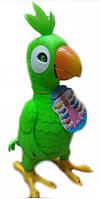 Развивающая игрушка «Озорной попугай» DB4886A