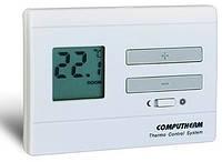 COMPUTHERM Q3 комнатный термостат (new 2016)
