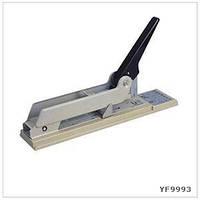 Степлер YF9993