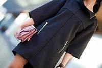 Осень 2014 (Харьков): платья, брюки, юбки, комбинезоны