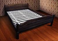 Деревянная кровать «LК- 101»