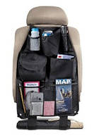Сумка для авто Meridian Point Auto Back Seat Organizer with 6 Pockets