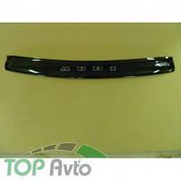 Vip Tuning Дефлектор капота AUDI 80 (B3) 1986-1991