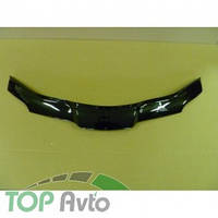 Vip Tuning Дефлектор капота Mitsubishi Outlander 2003-2008