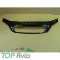 Vip Tuning Дефлектор капота Opel Astra G (Classic) 1998-2003