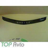 Vip Tuning Дефлектор капота Renault Megane 2002-2009 Sedan/HB