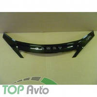 Vip Tuning Дефлектор капота Toyota Camry 2002-2006