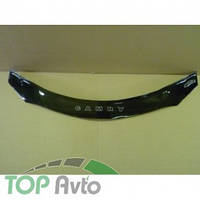 Vip Tuning Дефлектор капота Toyota Camry 2006-2011