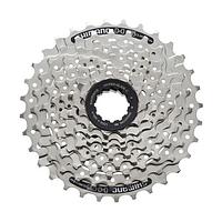 Кассета велосипеда - Shimano CS-HG41-8 Acera