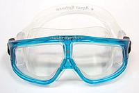 Маска очки для плавания Aqua Sphere SEAL