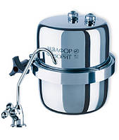 Фильтр для очистки воды «Аквафор» Фаворит