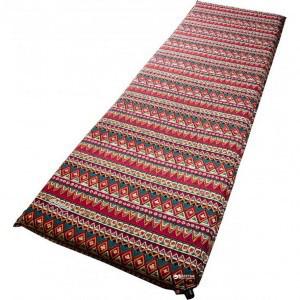 Продажа Туристических ковриков