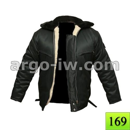 Купить мужскую зимнюю куртку китай