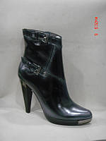 Распродажа!Женская кожанная обувь.