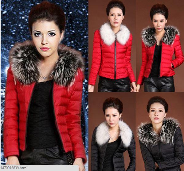 Магазин Дешевой Одежды Из Китая С Доставкой