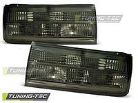 Стопы фонари тюнинг оптика BMW E30