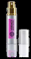 Женские Духи Versace Bright Crystal 15 ml