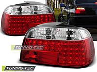 Стопы, фонари, тюнинг оптика BMW (БМВ) E38