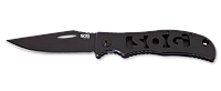 Нож складной SOG SlipTron