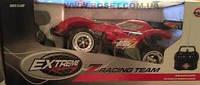 Машинка на радиоуправлении Extreme Racing