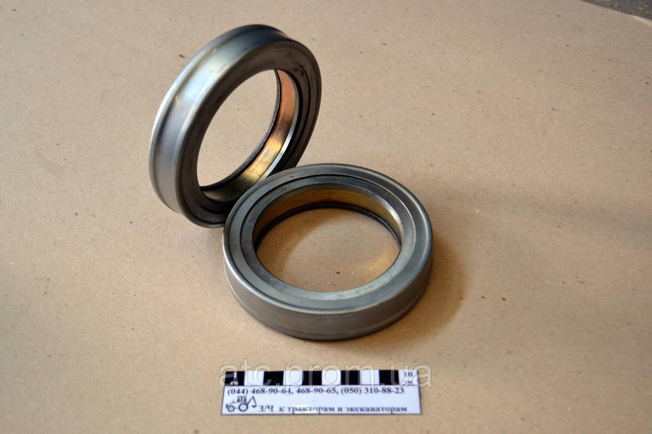 Выжимной подшипник МТЗ, Д-240 (отводка) в сборе: продажа.