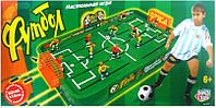 Настольный футбол Joy Toy 0705 на штангах