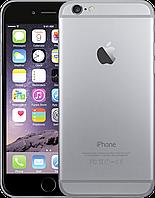 Лучшая копия iPhone 6 мультитач 4,7