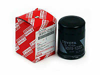 Фильтр масляный  TOYOTA CAMRY 30-2,4 CAMRY 40-2,4 RAV-4 AVENSIS  90915-YZZE2